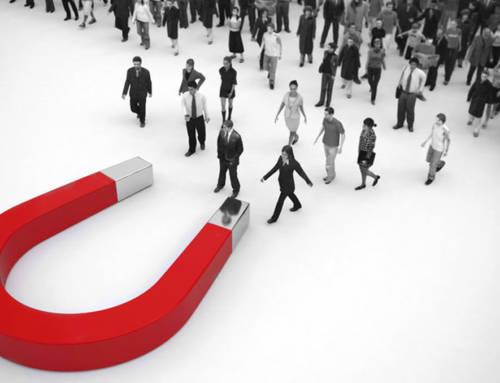 Inbound marketing : Votre PME est-elle adaptée à cette stratégie ?