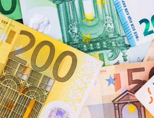 Aide de 1500€ pour les auto-entrepreneurs : comment en bénéficier ?