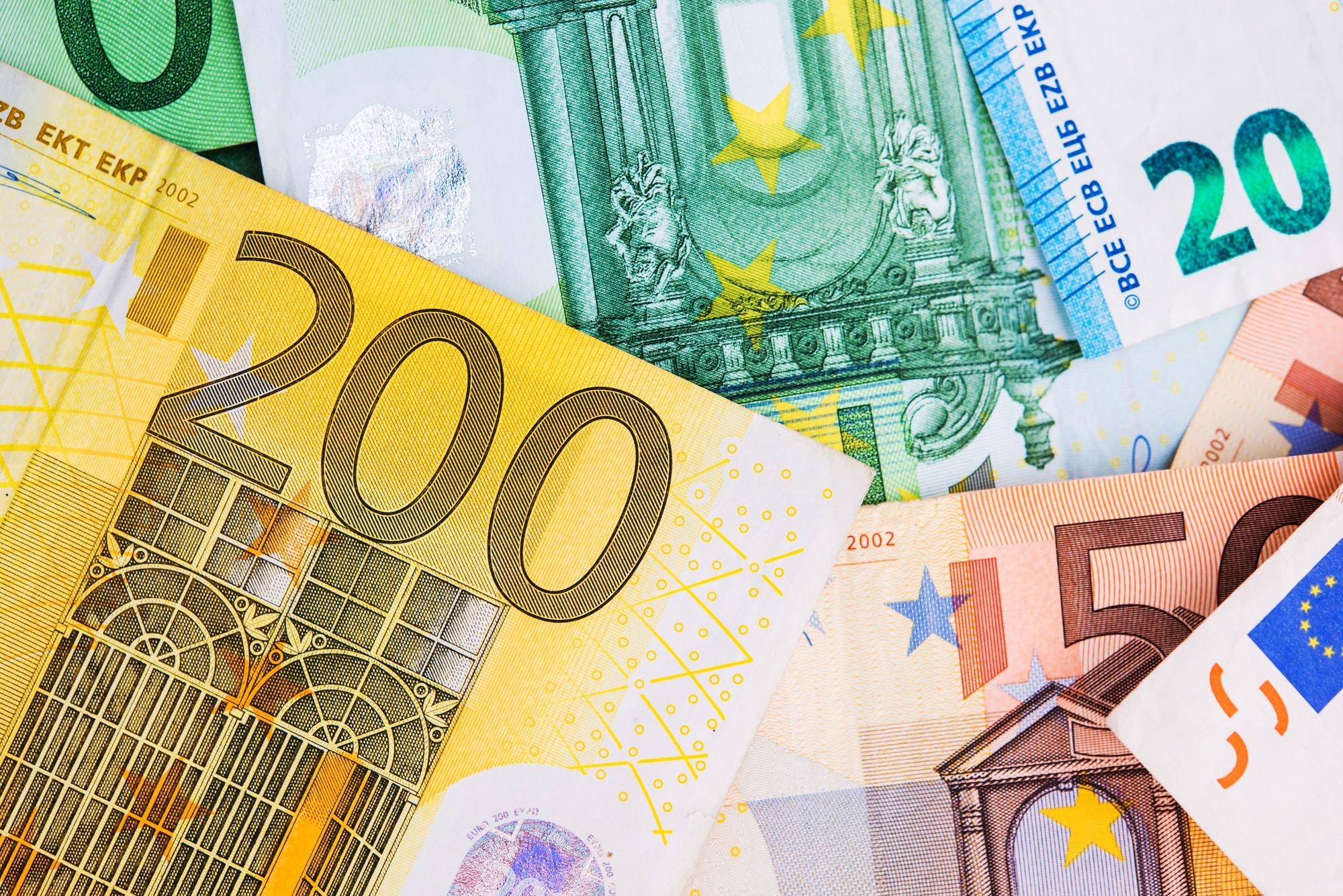 Aide de 1500€