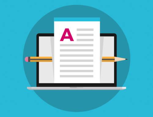 SEO : 5 règles à respecter pour référencer un article de blog