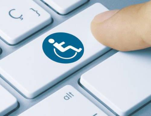RGAA : 10 règles d'accessibilité pour votre site internet