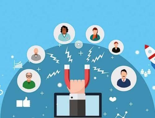 Connaître ses clients : 10 questions à vous poser pour mieux les comprendre