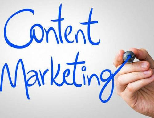 Comment attirer vos clients avec le Content Marketing ?