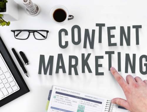 Le content marketing BtoB: les bonnes pratiques à connaître
