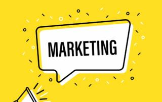 Tendances marketing digital