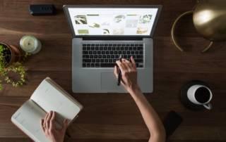 pourquoi creer un blog d'entreprise