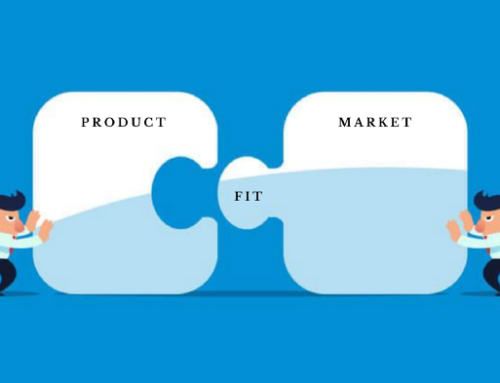 Product market fit : obtenir l'accord parfait entre votre produit et le marché