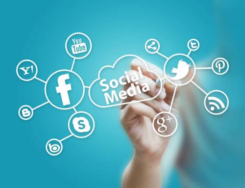 Comment analyser vos concurrents sur les réseaux sociaux ?