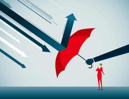 COVID-19 : 3 conseils marketing pour naviguer en période de crise
