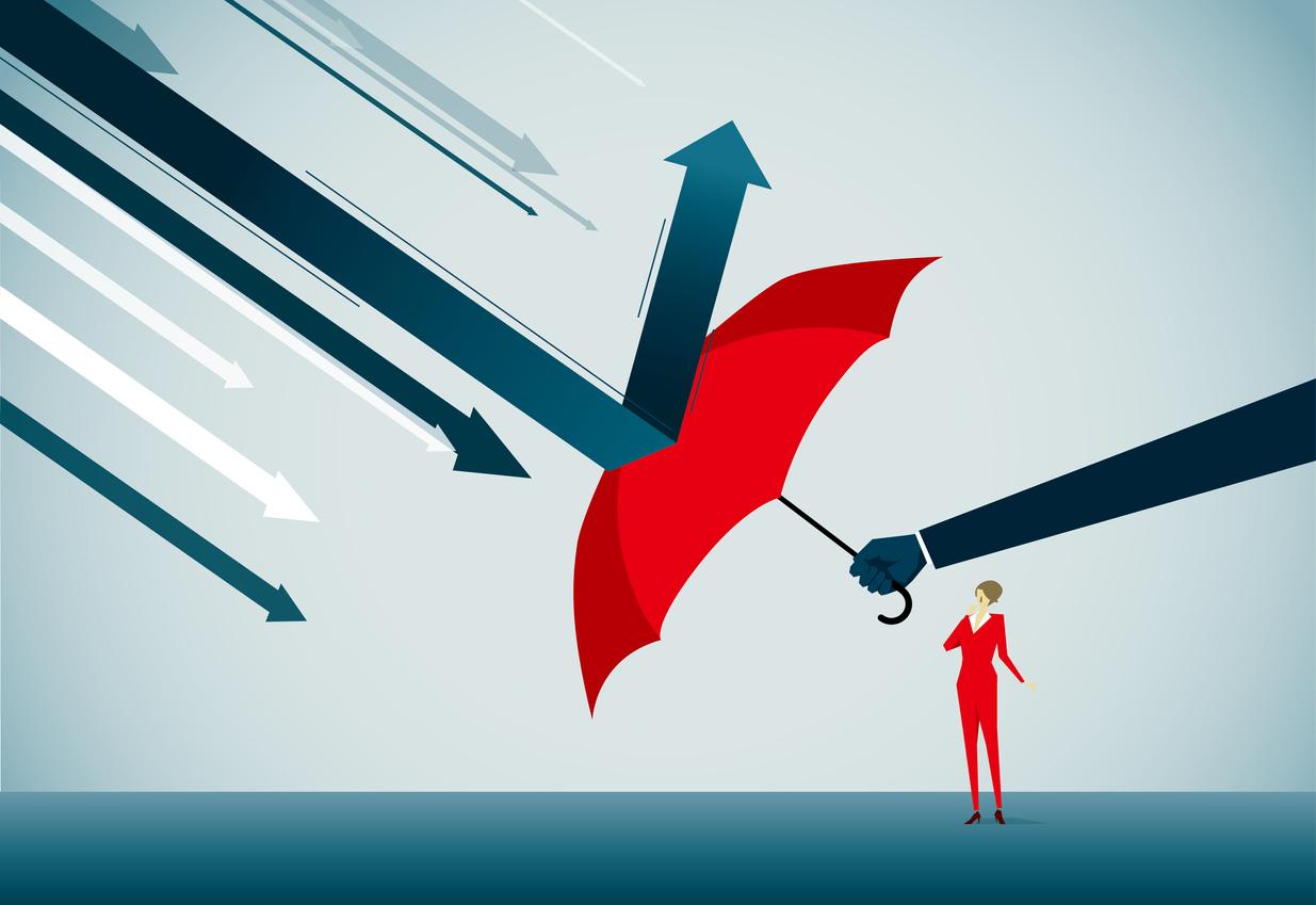 conseils marketing pour naviguer en période de crise