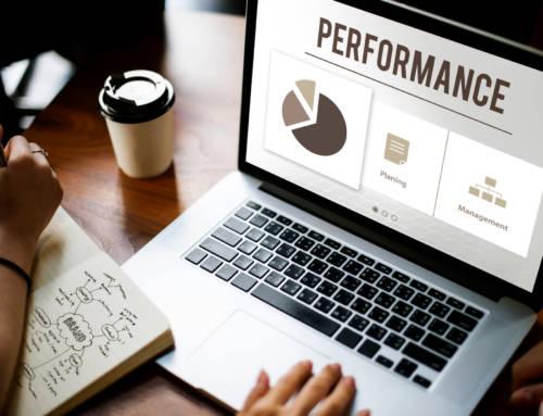 Stratégie de contenus : comment mesurer la performance de ses actions ?
