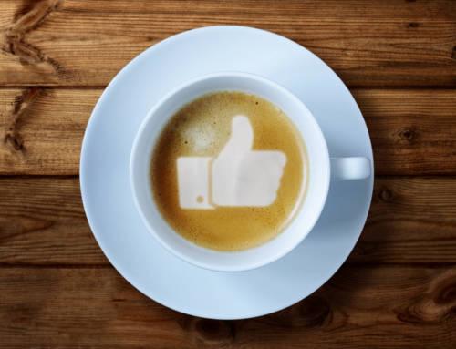 Réseaux sociaux : quels sont les contenus qui marchent ?