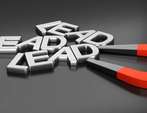 Stratégie de génération de leads, 5 conseils pour réussir