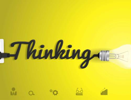 Le design thinking : à quoi ça sert dans la vraie vie